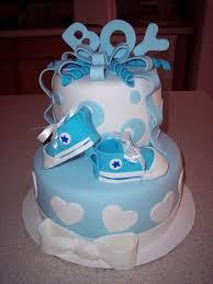 babyshower cakes baby shower cake ideas boy e bit me