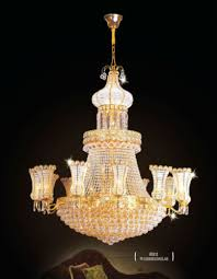 Rustic Style Chandeliers American Rustic Style Chandeliers Lamps In Silver Finish Md8151