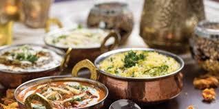 cuisine etc top punjabi restaurants in hyderabad punjabi food cuisine
