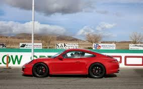 porsche 911 2015 2015 porsche 911 carrera gts the sweetest 911 package 5 21