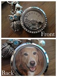 in loving memory lockets 22 best origami owl locket ideas images on origami owl