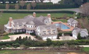 Home Jennifer Lopez by 20 Luxurious Celebrity Homes You U0027ll Never Guess Who Paid In Cash