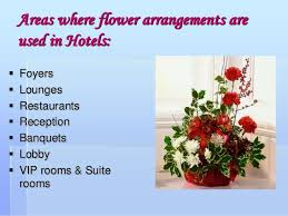 types of flower arrangements flower arrangements