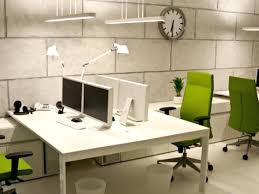 amazing of office layout ideas 10 images about space on pinterest
