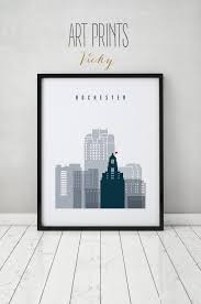 46 best city skylines in blue grey colors images on pinterest