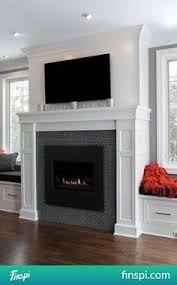 Fireplace Mantels For Tv by Hidden Tv Components I U0027ve Been Trying To Figure Out A Way To Hide