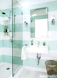 articles with basement shower stall ideas tag basement shower