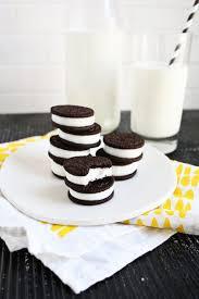50 Easy Oreo Dessert Recipes Best Ideas For Desserts Using