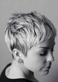 short haircuts above ears short by the ears longer above hair pinterest shorts short
