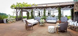 renting chairs for a wedding san francisco bay area party and event rentals party rents sf