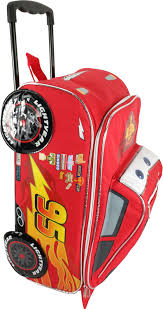 kids u0027 luggage amazon com