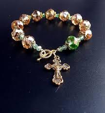 catholic gifts 208 best catholic gifts images on catholic gifts