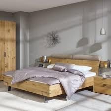 Schlafzimmer Licht Wohndesign 2017 Unglaublich Fabelhafte Dekoration Neueste