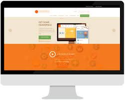 tutorial membuat website gratis untuk pemula cara membuat website toko online