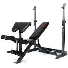 Nautilus Bench Press Bench Press And Squat Rack U2013 Amarillobrewing Co