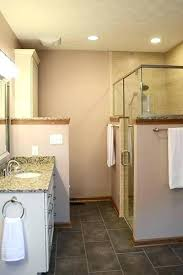 modern bathroom renovation ideas modern bathroom renovations dsellman site