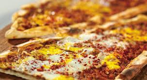 la cuisine turque 20 plats turcs à tester absolument en turquie