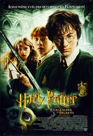 movie 2 harry potter chamber secrets u2014 harry potter