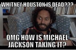Omg Memes - 25 best memes about michael jackson and omg michael jackson