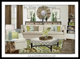 white linen interiors offers affordable online e design services