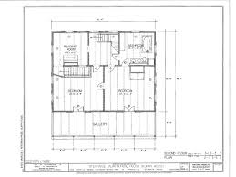Old Southern Plantation House Plans Antebellum Homes Floor Plans