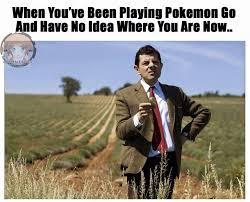 Mr Bean Memes - the 20 funniest mr bean memes ever sayingimages com