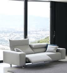 Designer Sleeper Sofa Decoration Mordern Sofas