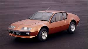 renault alpine a610 1976 renault alpine a310 v6 wallpapers u0026 hd images wsupercars