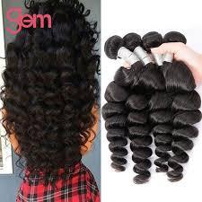 black wet and wavy hairstyles best 25 wet and wavy hair ideas on pinterest sleep wet hair