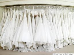 wedding dress donation donate wedding dress 32378 interesting wedding gown donation