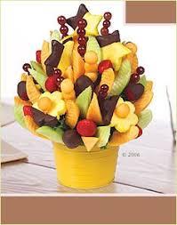 edible fruit arrangements delivered drop scones for breakfast at s or at julie s