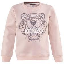 light pink adidas sweatshirt buy adidas sweater kids pink off66 discounted