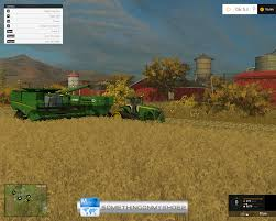 ls15 usa map american outback mod fs mods at farming simulator uk