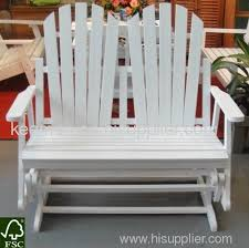 double rocking chair manufacturer u0026 supplier