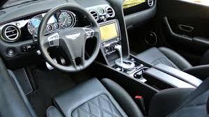 bentley maroon 2014 bentley continental gtc f146 monterey 2017