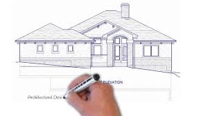 Colorado Home Builders by New Custom Home Builder Red Rocks Ranch Forest View Acres In