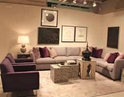 furniture bernhardt prices bernhardt outlet bernhardt sofa