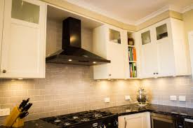 appliances modern kitchen design high end kitchen appliances