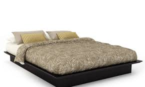 Platform Bed Frames With Storage Bed Awesome Full Size Platform Bed Frame Plans Amusing Full Size