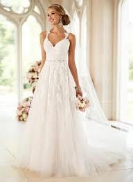 princess linie herzausschnitt bodenlang tull brautkleid mit ruschen p910 25 süße brautkleid träger ideen auf hochzeitskleid 1