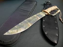 217 best emergency survival knives axes images on pinterest