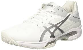 black friday asics shoes men shoes sale men shoes outstanding features cheap heels