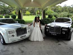 wedding rolls royce rolls royce hire sydney wedding cars baulkham hills easy weddings