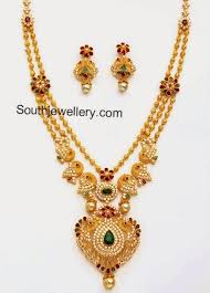 67 best necklace set images on necklace set madurai