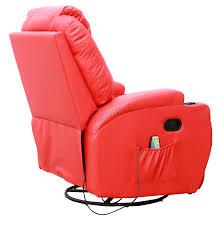 recliners chairs u0026 sofa guild premium black reclining chair