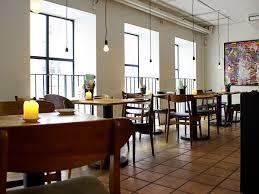 the 38 essential copenhagen restaurants
