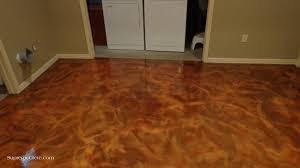 Laminate Wood Floor Colors Metallic Epoxy Floors The Concrete Protector