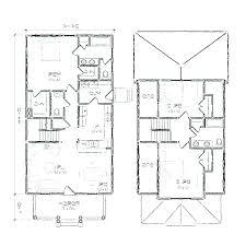 designer home plans architectural design home plans dupontstay com