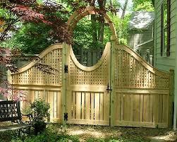 Types Of Fencing For Gardens - 12 best zzz julie u0027s garden images on pinterest dog fence fence