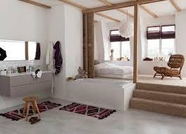 chambre parentale avec salle de bain et dressing chambre parents avec salle de bain chaios com